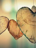 Lettre d'amour de mon âme
