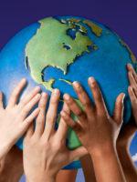 Contribuer au monde de demain