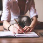 Comment passer d'occupée à efficace